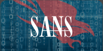 [For Modules Only]Sans Review