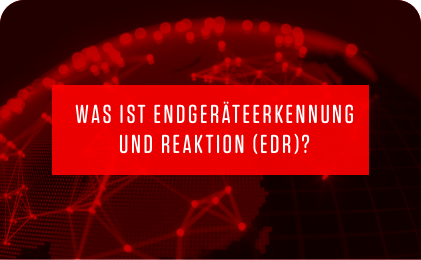 German What is EDR Featured Image